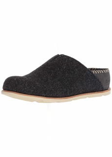Chaco Harper Slipper Women 9 -