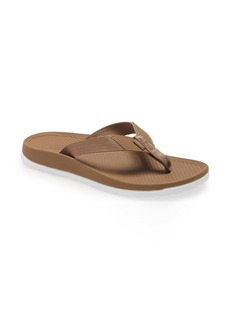 Chaco Lowdown Flip Flop (Women)