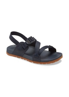 Chaco Lowdown Sport Sandal (Women)