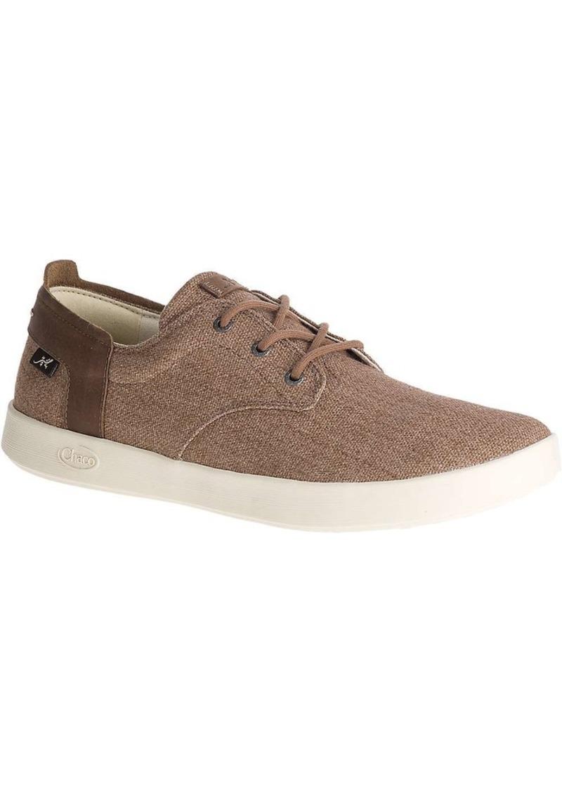 Chaco Men's Davis Lace Shoe