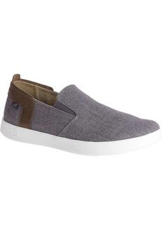 Chaco Men's Davis Shoe