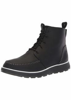 Chaco Men's Dixon High Boot   M US