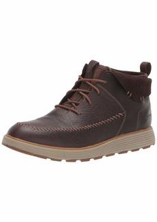 Chaco Men's Dixon High Waterproof Boot   M US