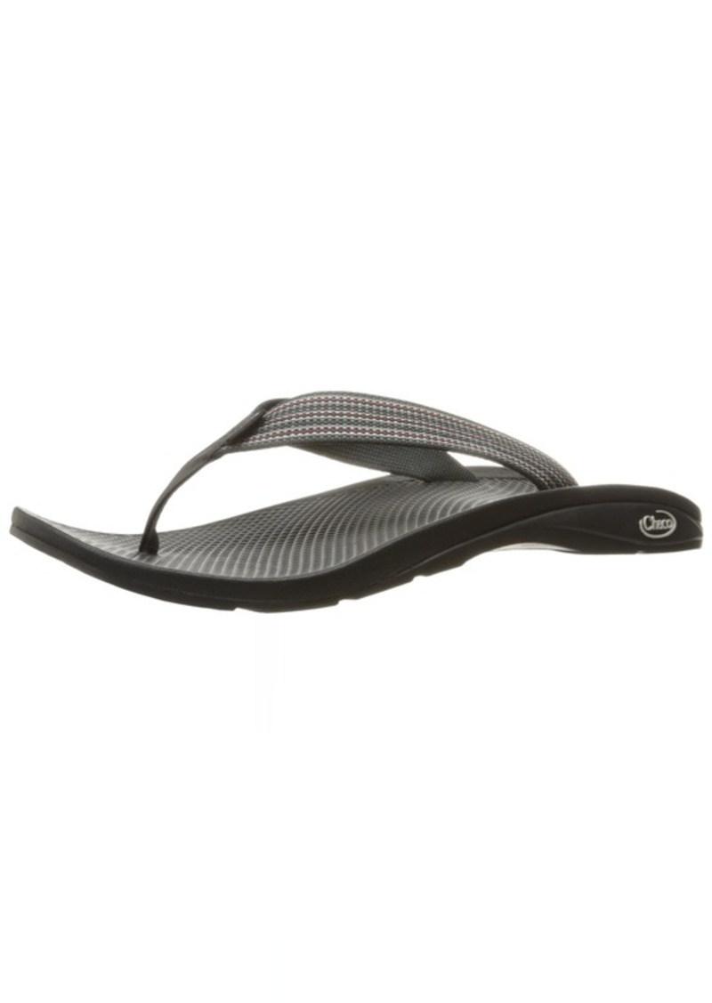 Chaco Men's FLIP Ecotread Athletic Sandal   M US