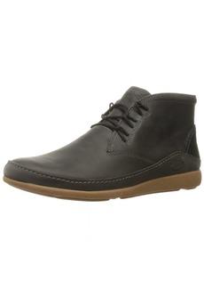 Chaco Men's Montrose Chukka Boot   M US
