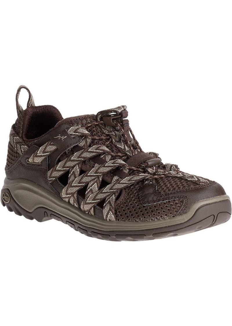 230dbc5106cf Chaco Chaco Men s Outcross EVO 1 Shoe