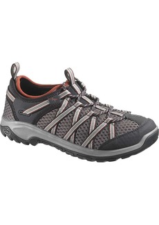 Chaco Men's Outcross EVO 2 Shoe