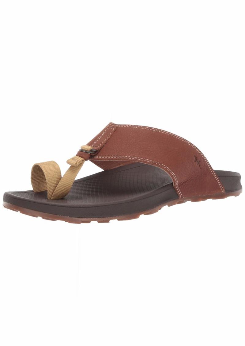 Chaco Men's Playa PRO Loop Hiking Shoe  0.0 M US