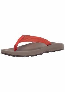 Chaco Men's Playa PRO Web Hiking Shoe  0.0 M US