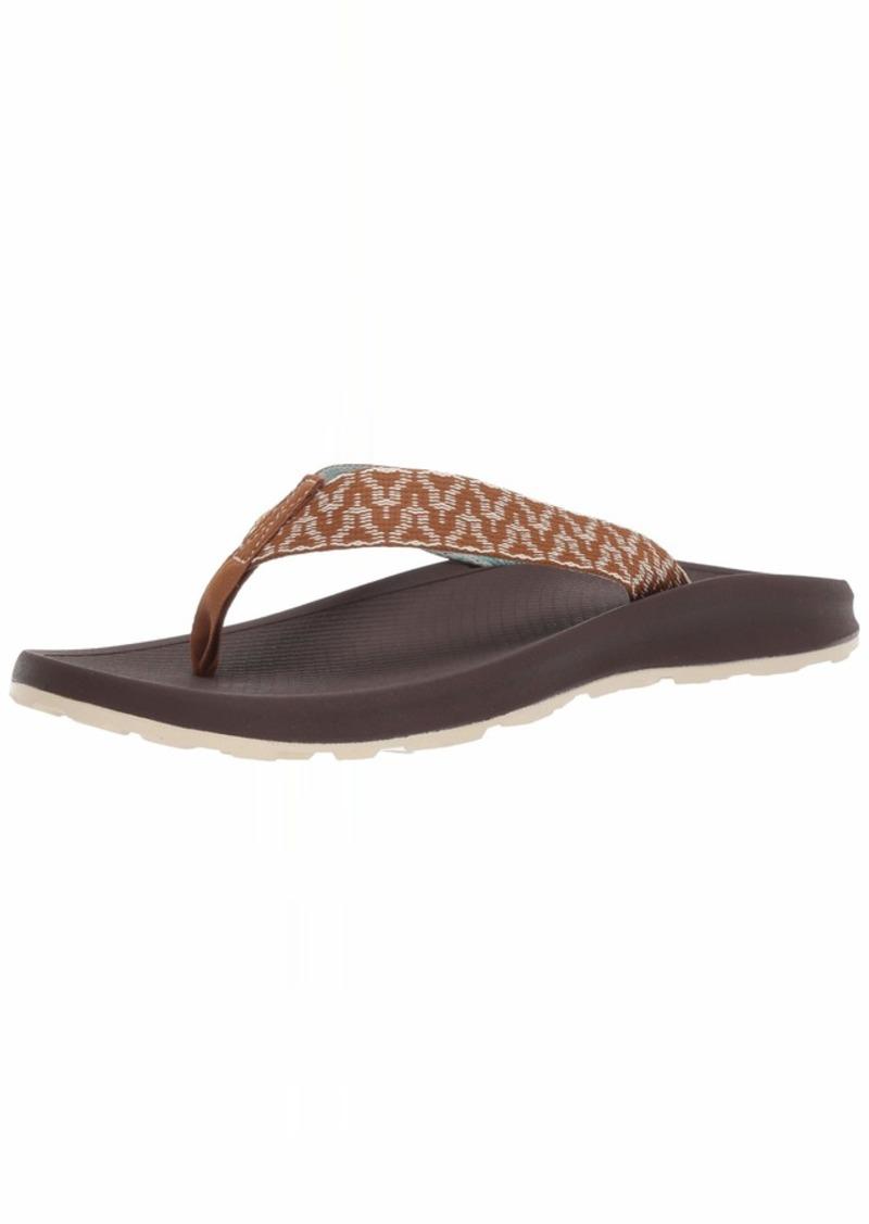 Chaco Men's Playa PRO Web Hiking Shoe  .0 M US