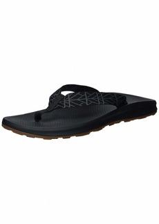 Chaco Men's Playa PRO Web Sport Sandal