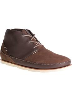 Chaco Men's Thompson Chukka Boot