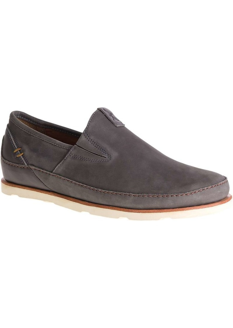 Chaco Men's Thompson Slip On Shoe