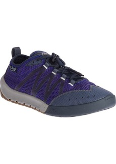 Chaco Men's Torrent Pro Sandal
