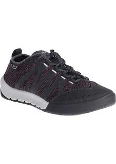 Chaco Men's Torrent Pro Sandal