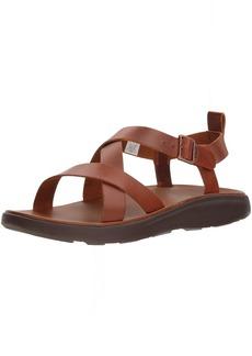 Chaco Men's Wayfarer Sandal  11 Medium US