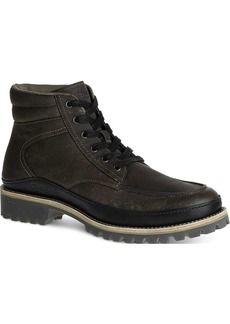 Chaco Men's Yonder Boot