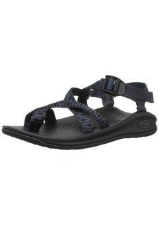 Chaco Men's Z Eddy 2 Sport Sandal  11 Medium US