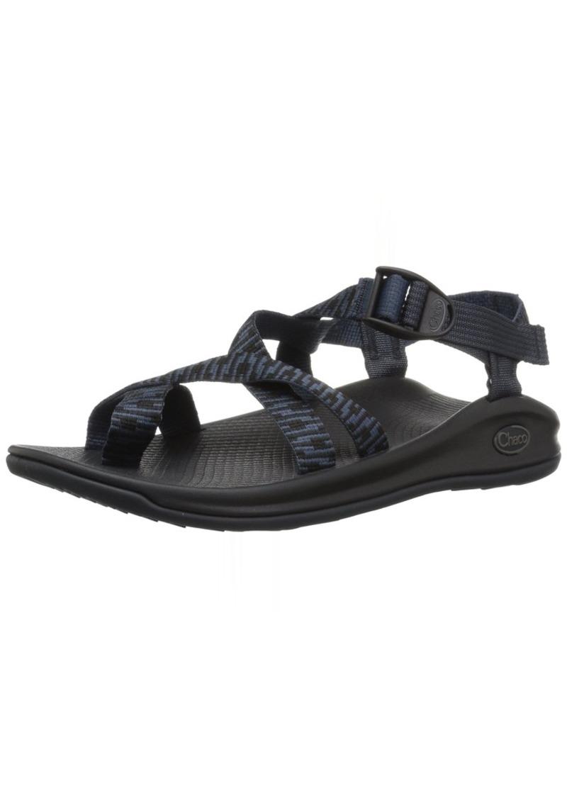 Chaco Men's Z Eddy 2 Sport Sandal   Medium US