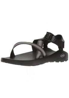 Chaco Men's Z1 Classic Athletic Sandal  9 M US