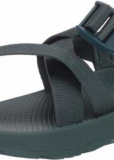 Chaco mens Z1 CLASSIC Sport Sandal SEA PINE  M US