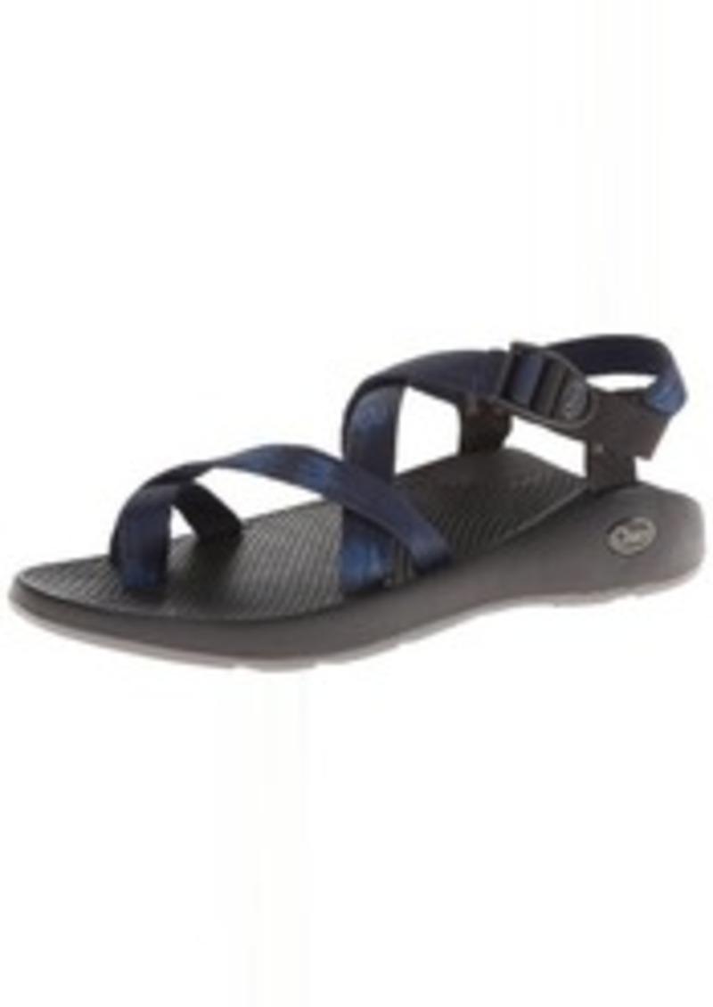 Amazon Chaco Men S Shoes