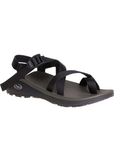 Chaco Men's Z/Cloud 2 Sandal