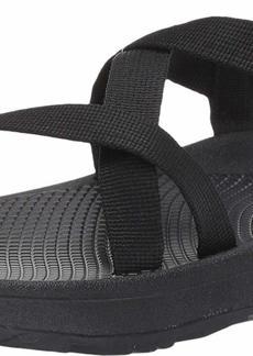Chaco Men's Zcloud 2 Sport Sandal  10 W US