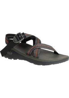 Chaco Men's Z/Cloud Sandal