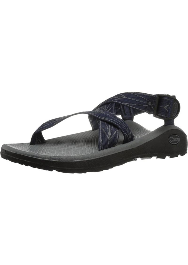 Chaco Men's Zcloud Sport Sandal aero Blue 12 W US