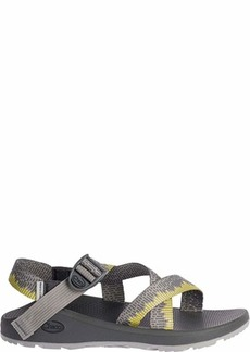 Chaco Men's Zcloud Sport Sandal amp Sulphur  M US