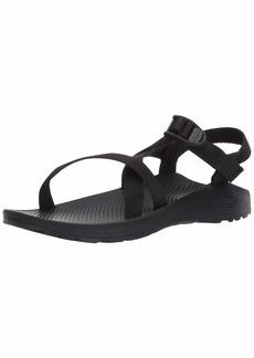 Chaco mens Zcloud Sport Sandal   US