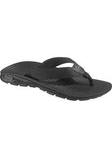 Chaco Men's Z/Volv Flip Sandal