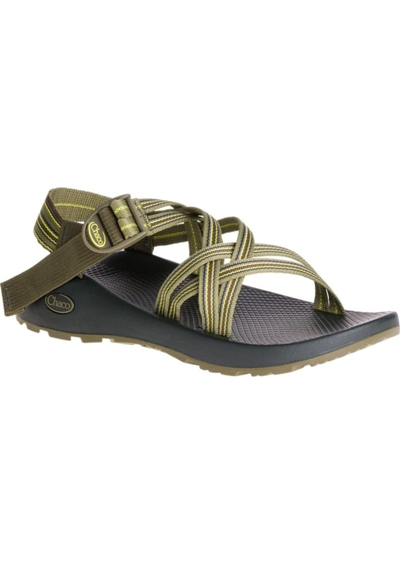 Chaco Men's ZX1 Classic Athletic Sandal   M US