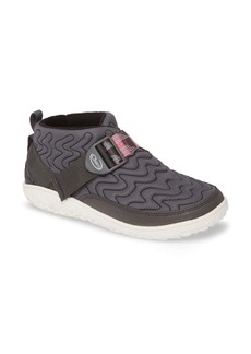 Chaco Ramble Quilted Sneaker (Women)