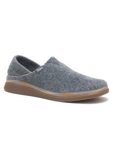 Chaco Revel Slip-On Sneaker (Men)