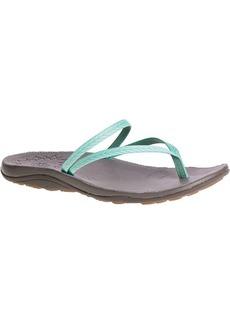 Chaco Women's Abbey Sandal