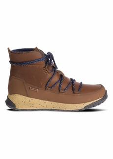 Chaco Women's Borealis Peak Waterproof Boot   M US