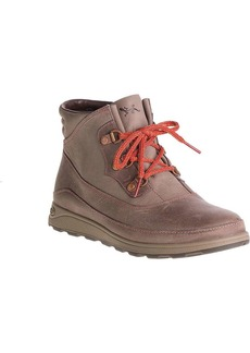 Chaco Women's Ember Boot