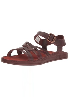 6935e4933c02 Chaco Chaco Dawkins Sandals - Leather (For Women)