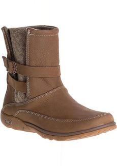 Chaco Women's Hopi Boot
