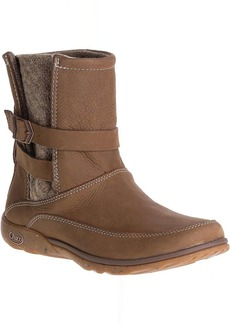 Chaco Women's Hopi Boot