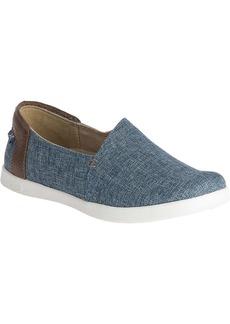 Chaco Women's Ionia Shoe