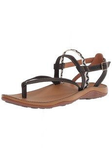 Chaco Women's Loveland Sandal  7 Medium US