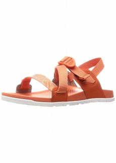 Chaco Women's Lowdown Sandal