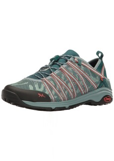 Chaco Women's Outcross Evo 1.5 Hiking Shoe