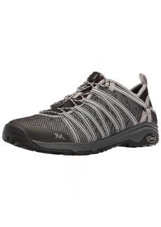 Chaco Women's Outcross EVO 1.5 Hiking Shoe   M US