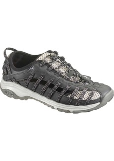 Chaco Women's Outcross Evo 2 Shoe