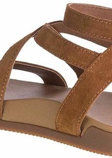 Chaco Women's Rose Sandal