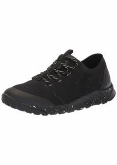 Chaco Women's Scion Hiking Shoe  0.0 M US